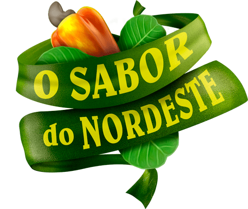 Cajuína São Geraldo - O sabor do Nordeste