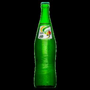 Refrigerante de Caju - Cajuína São Geraldo